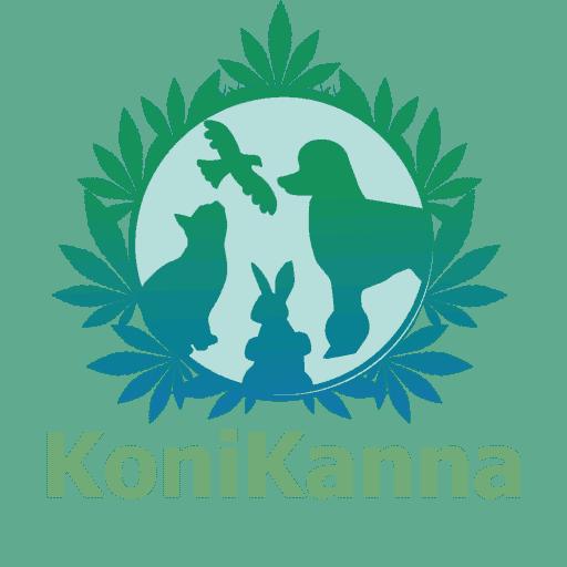 KoniKanna.hu